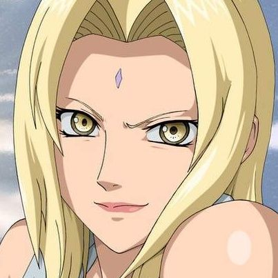 Tsunade is a QUEEN! (Chapters 152-161)