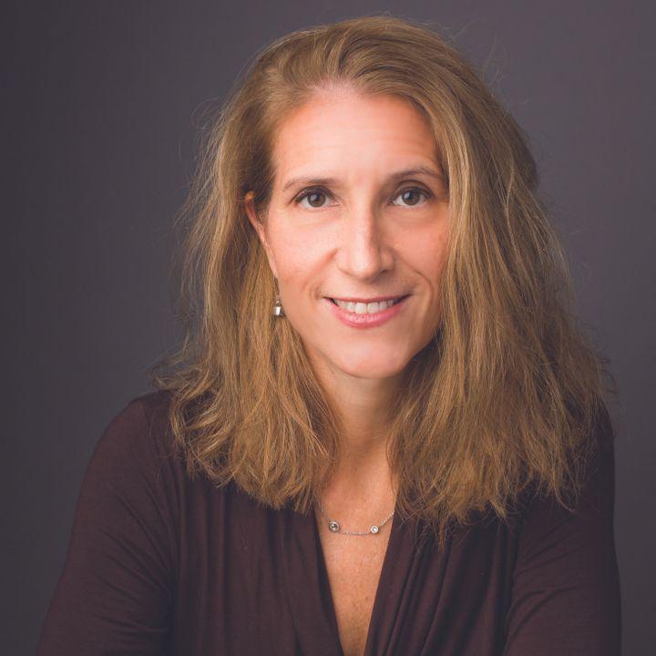 Professor Catherine Sanderson on the Bystander Effect
