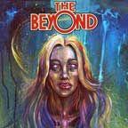 TPB: The Beyond