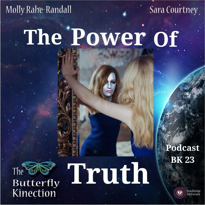 BK23: The Power of Truth