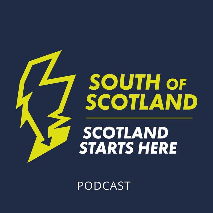 Scotland Starts Here