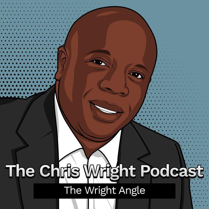 The Wright Angle