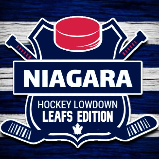 """Grandpa Joe"" | Niagara Hockey Lowdown: Leafs Edition | Episode #9"