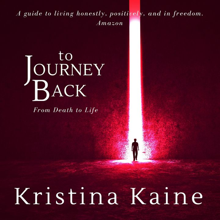 To Journey Back