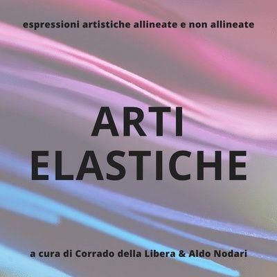Arti Elastiche 4-3-2019 Italo Coccolo