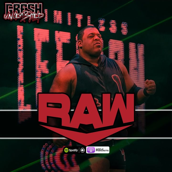 SUDDEN DEATH DETERMINES DREW'S NEXT CHALLENGER   WWE Raw 11/30/20 Full Show Review