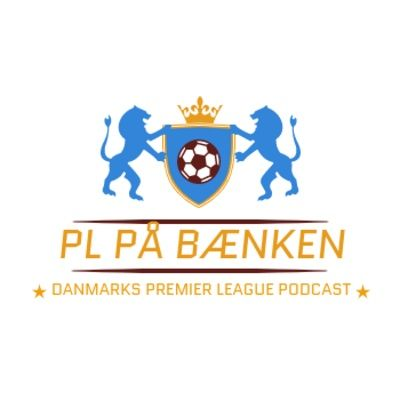 Kenny Dalglish i Lyngby, West Brom vinder 2 i træk og Leicester for slag!