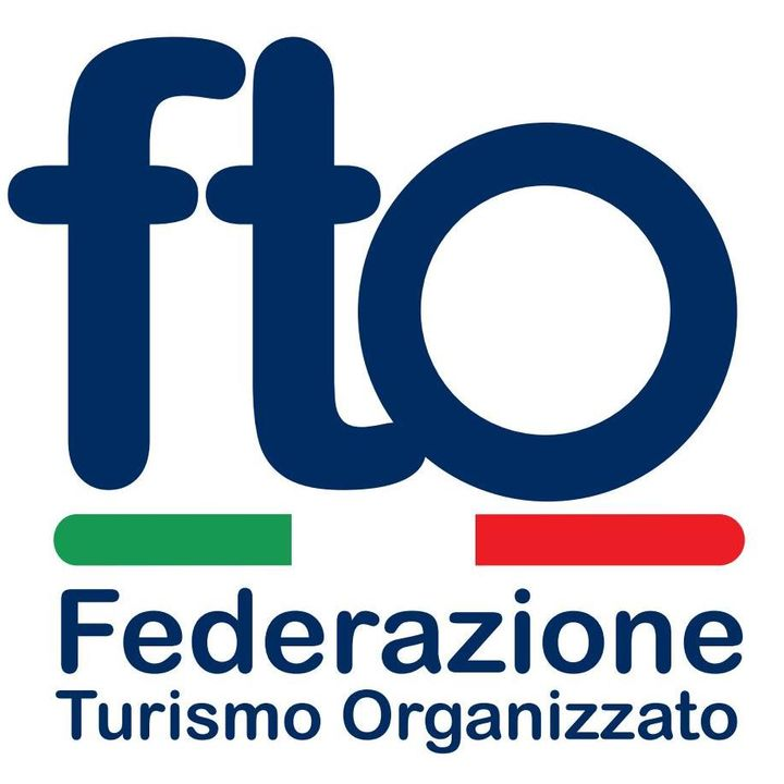 Intervista Guy Luongo, socio FTO e ceo di Ixpira - Radio Radio (7/9/2021)