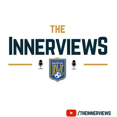 Episode 76 | Fake Italian
