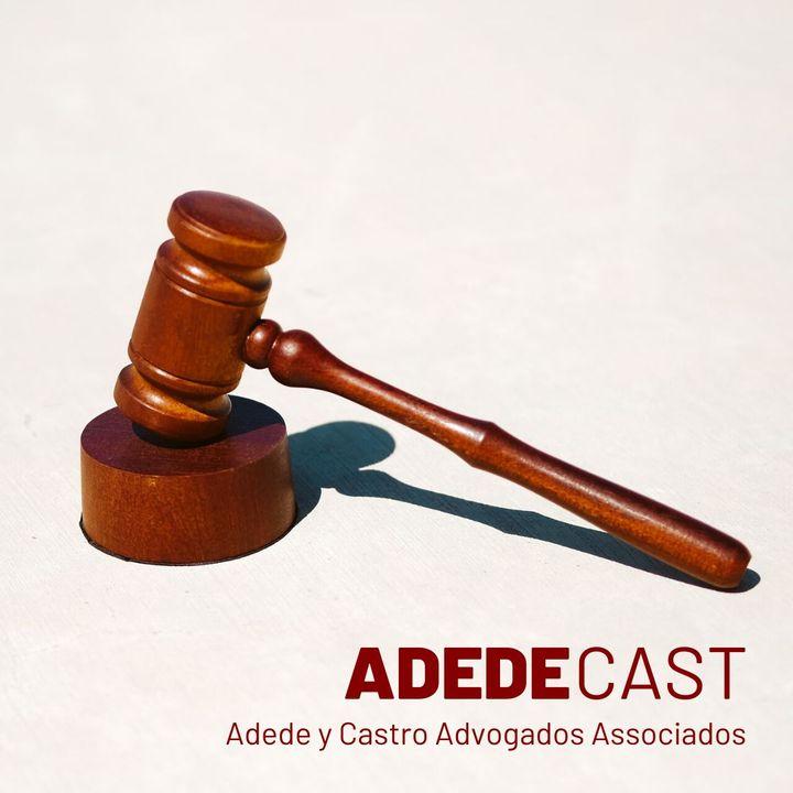 AdedeCast