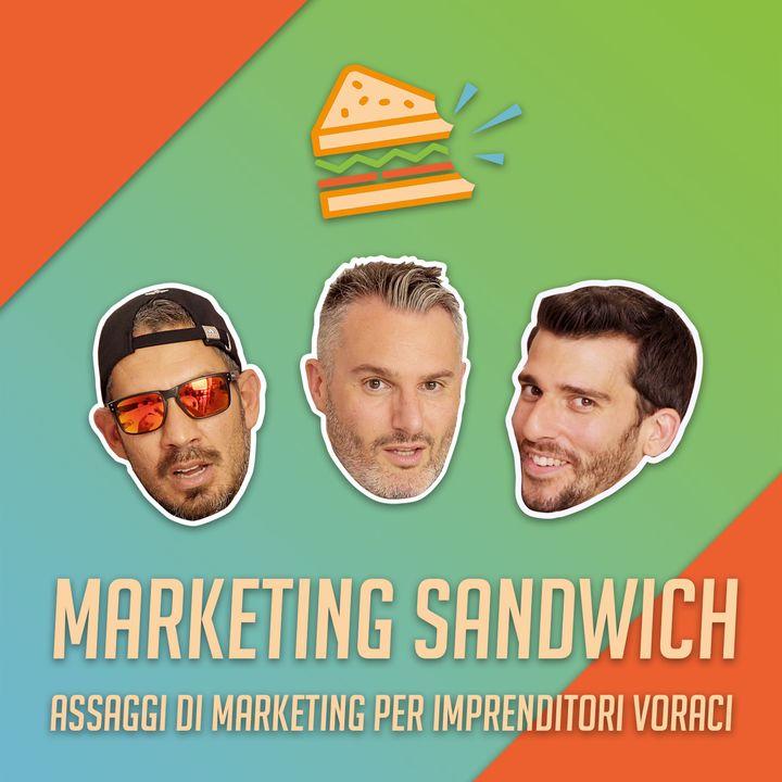 11 - Perché non dovresti MAI delegare il tuo marketing