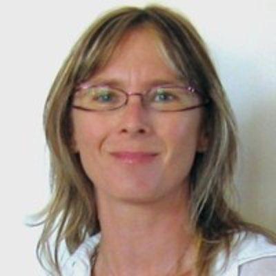 (Prima parte) Professoressa Claudia Diamantini Vice Preside Facoltà di Ingegneria UNIVPM