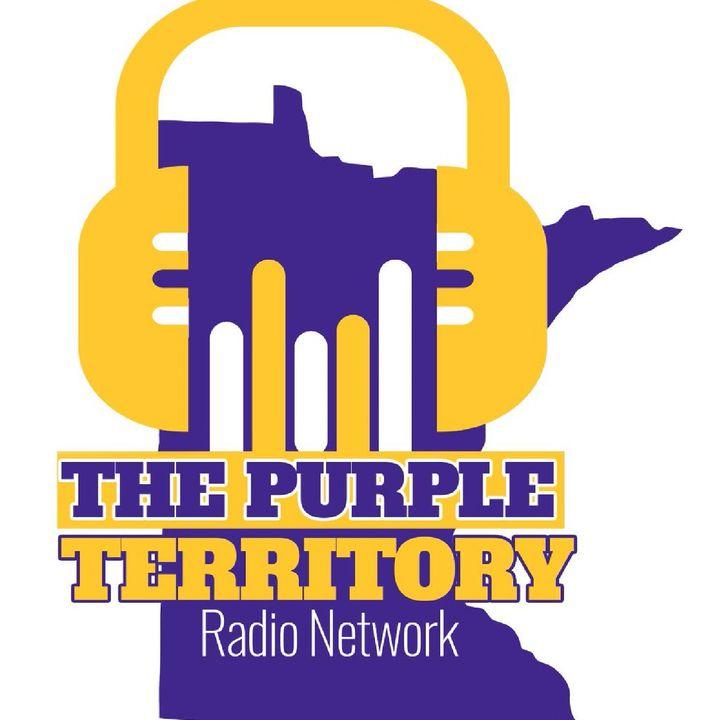 The purpleTERRITORY Radio Round-Table