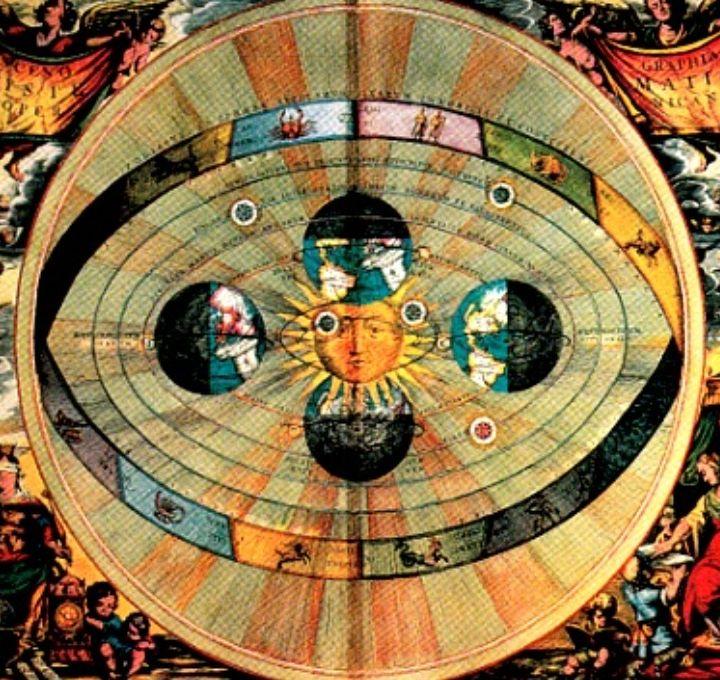 Il 2021 dei segni di Terra: Toro, Vergine e Capricorno
