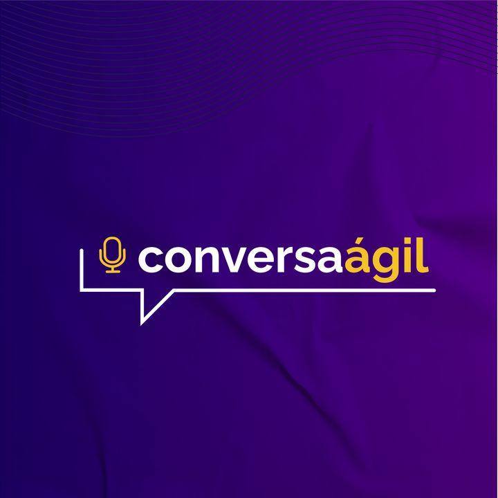 Conversa Ágil