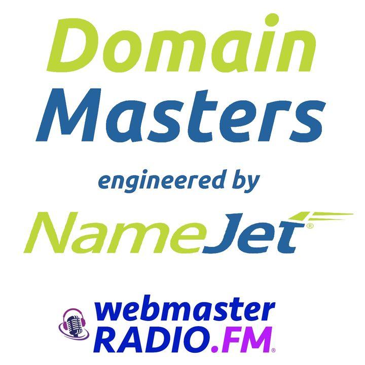 Domain Masters