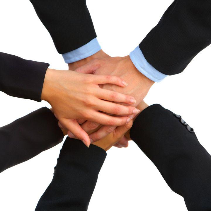 Importancia de las alianzas