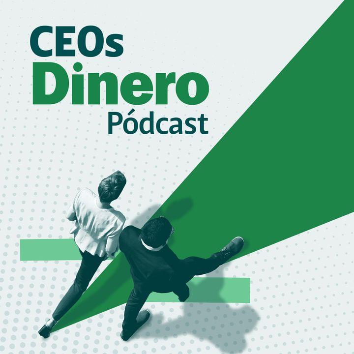 CEOs Dinero