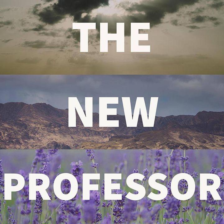The New Professor