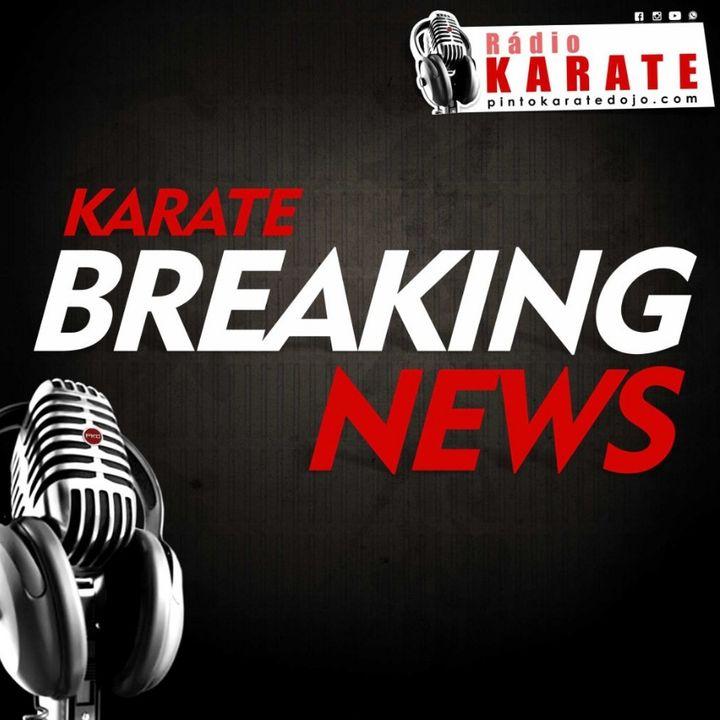 NOTICIAS - Rádio Karate