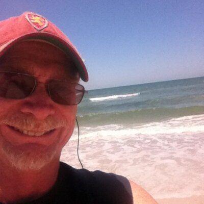 Ball Nine Baseball Writer Kevin Kernan on Red Sox-Yankees