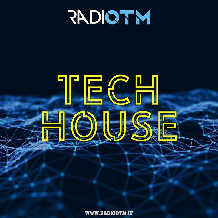 Tech House #26