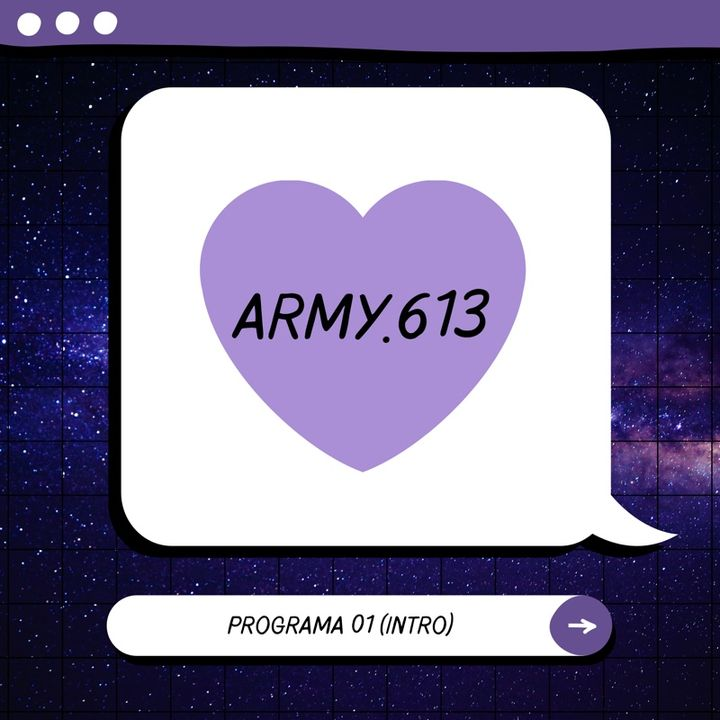 Army.613