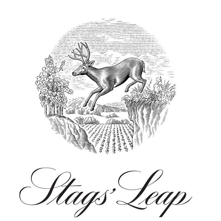 Stags Leap Winery - Christophe Paubert