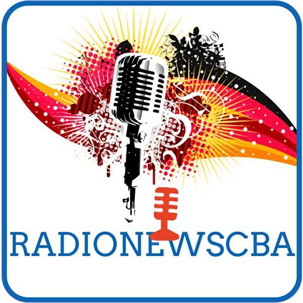 EL POCHOCLO RADIO JUNIO 2021