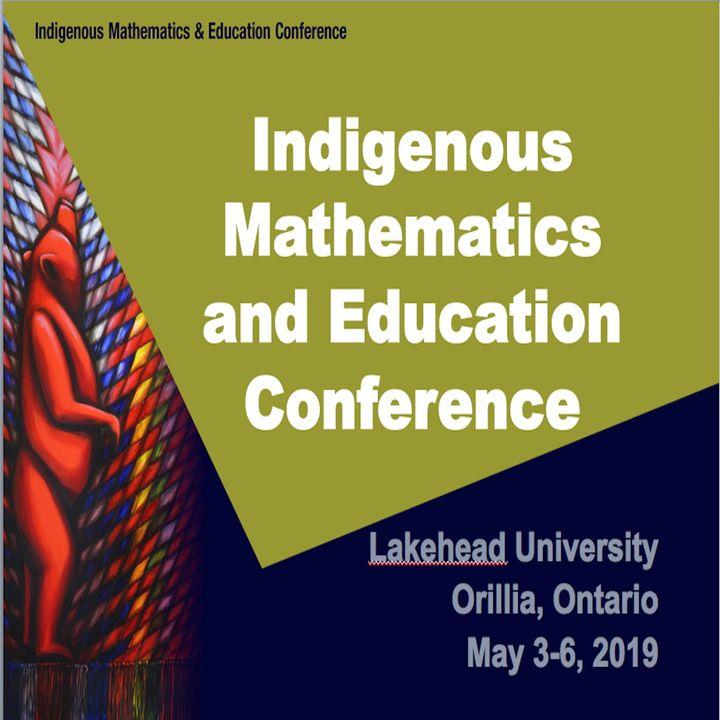 Indigenous Mathematics and Education