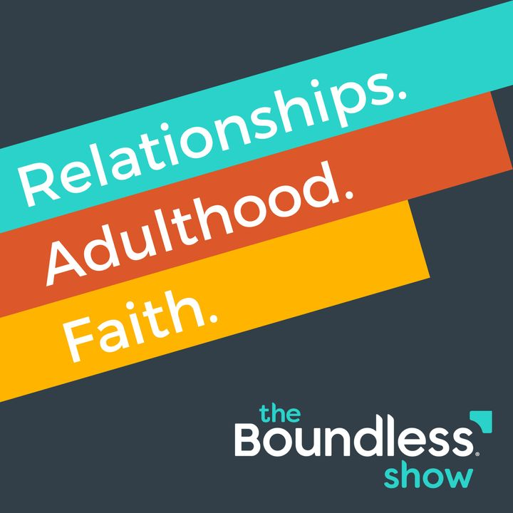 The Boundless Show