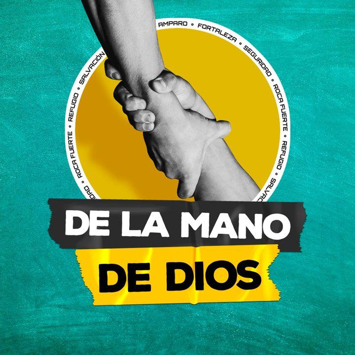 De la mano de Dios: Priorizar lo importante sobre lo urgente   Juan Valle