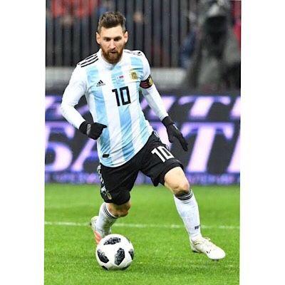 Lionel Messi FC- Ep7, Leganes vs Barcelona preview (Barcelona next manager option)