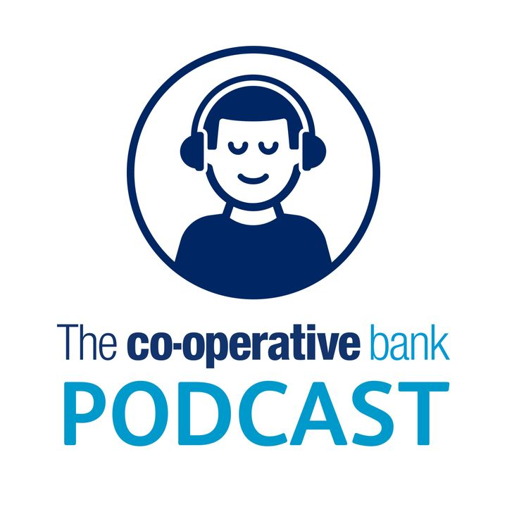 The Co-operative Bank Podcast