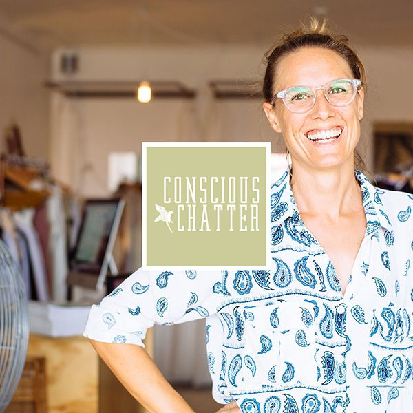 S02 Episode 84   SALT GYPSY + SUSTAINABILITY IN SURF CULTURE