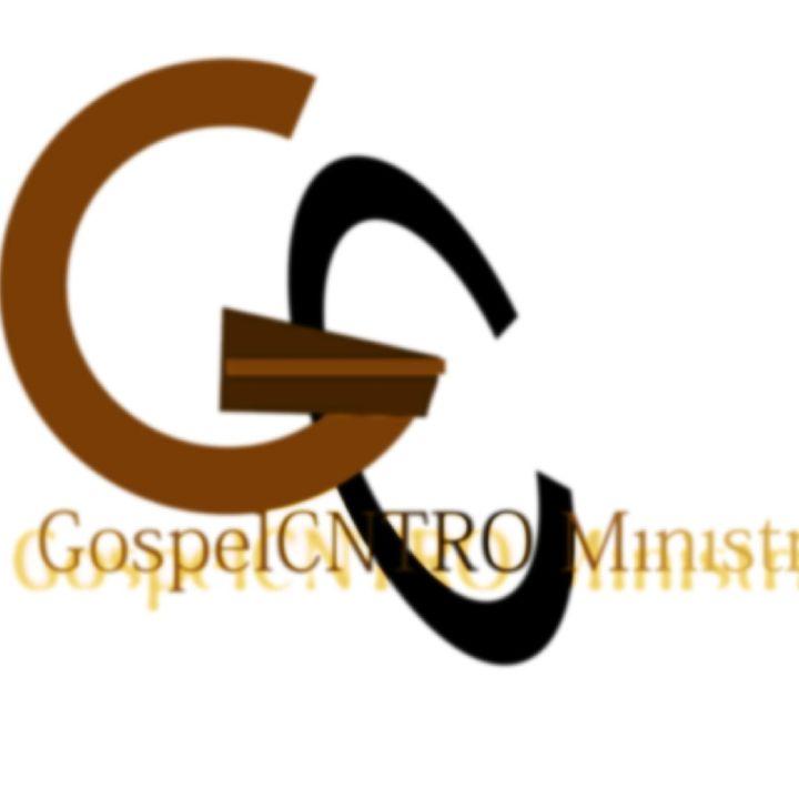 GospelCNTRO Online Radio's show