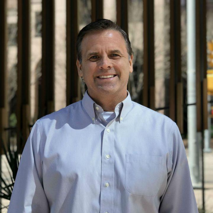 Kevin Brackmeyer of Skillpoint Alliance 2021-03-31