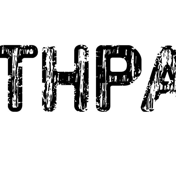 Southpaws 2-19-21