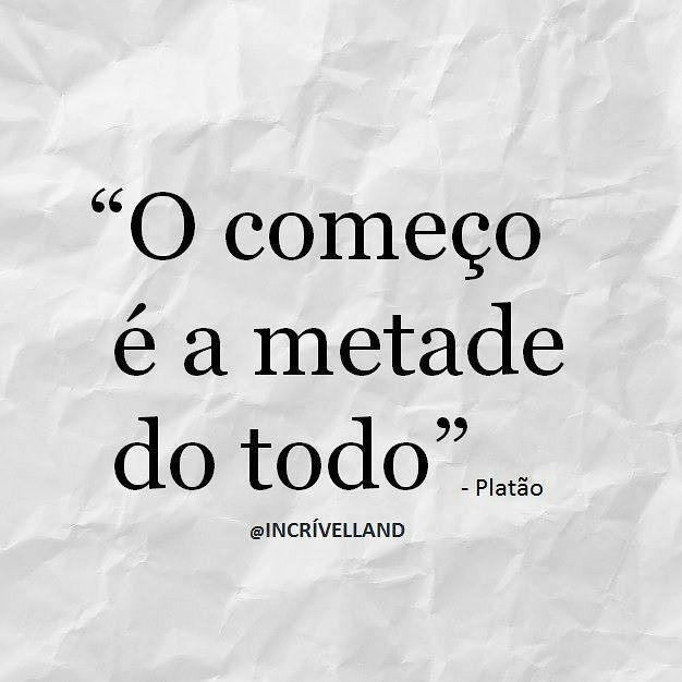 #APRESENTAÇÃO 001