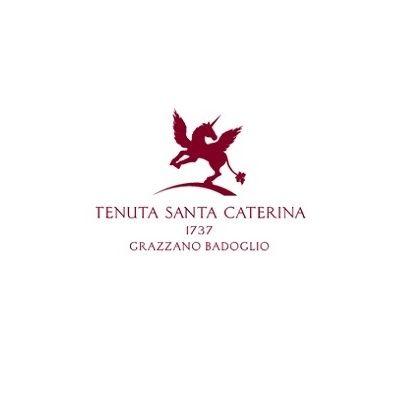 Tenuta Santa Caterina - Guido Carlo Alleva