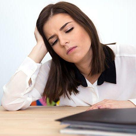 El tiempo que se va no vuelve: ¿cómo sr más productivo y organizado?