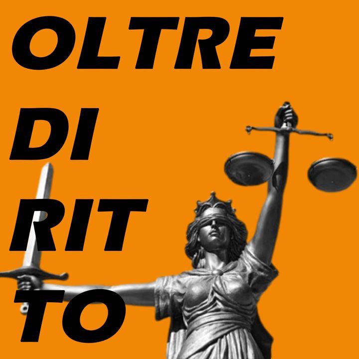 #20 autonomia contrattuale e negozi preparatori - diritto civile
