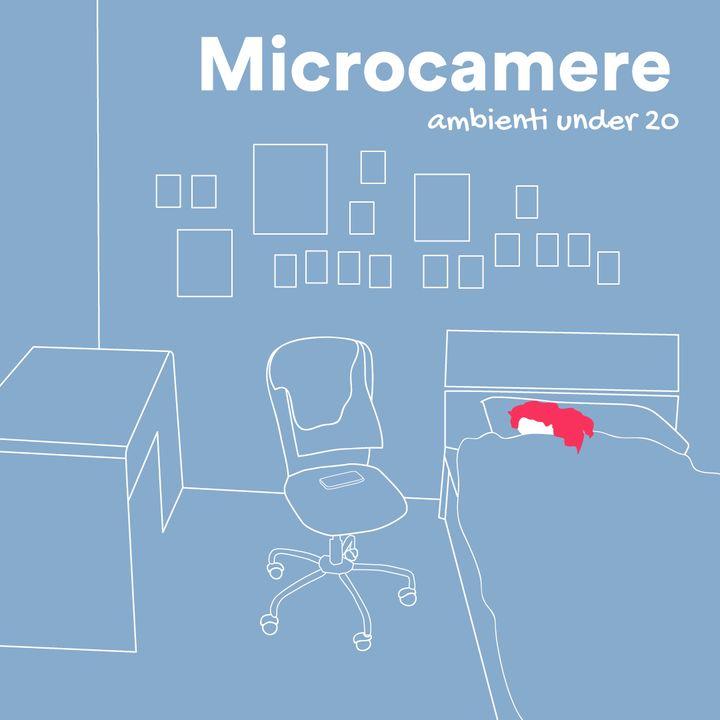 Microcamere - Puntata 10