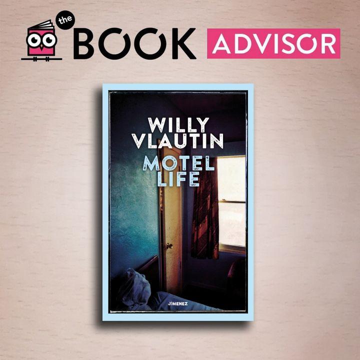 """""""Motel life"""" di Willy Vlautin: la fuga in cerca di redenzione sulle strade del Nevada"""
