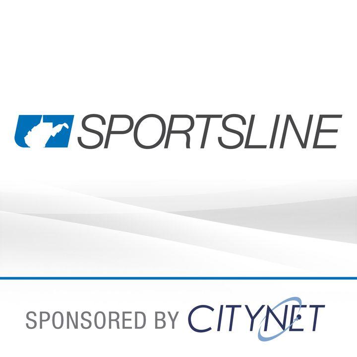 Sportsline for Wednesday February 17 2021