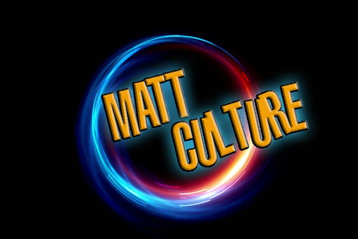 Matt Culture March 2nd Pop Cast