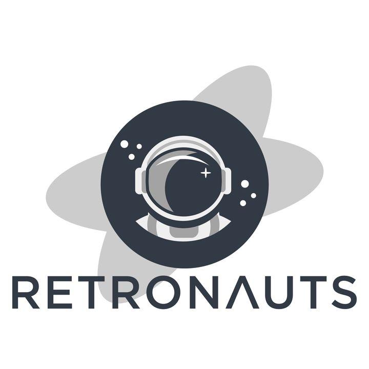 Retronauts Episode 132: New Year's revue: 1978 - 1988 - 1998 - 2008