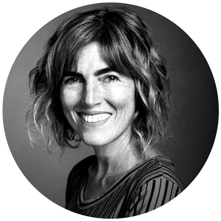 Fabiana Fondevila - La importancia de la resiliencia en tiempos de crisis