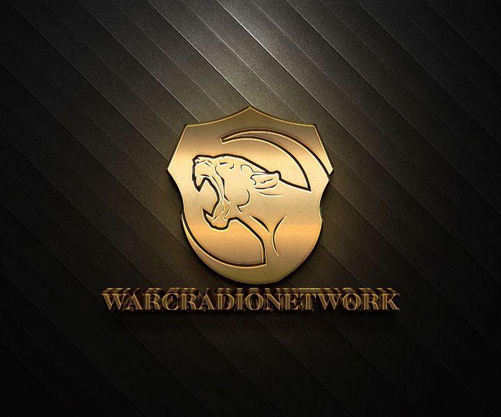 WARCRADIONETWORK