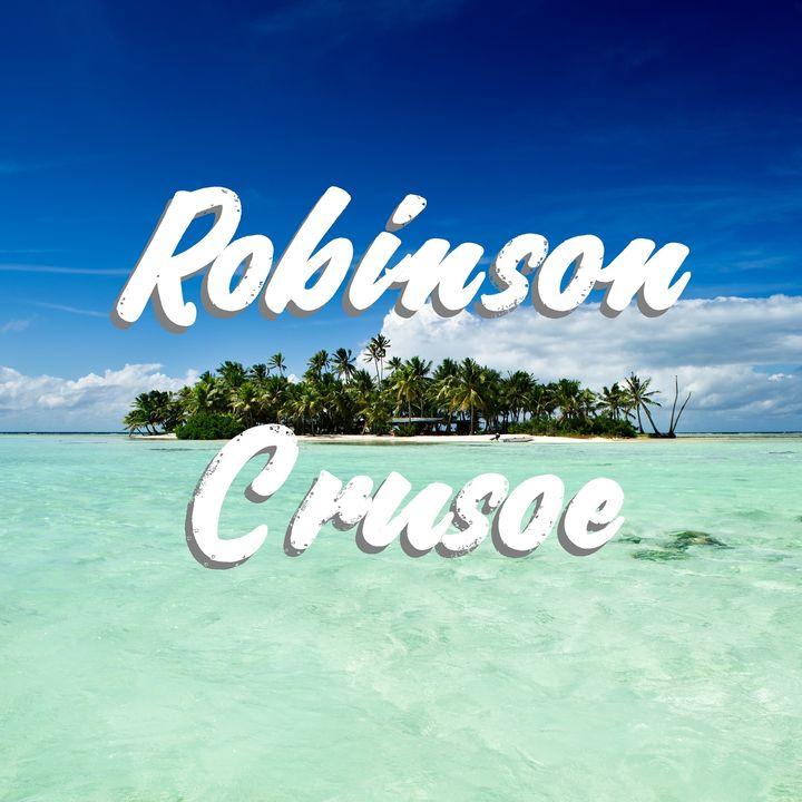 Robinson Crusoe del 04-11-18